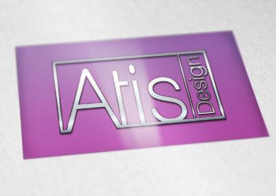 Atis Design - Architecte d'intérieur
