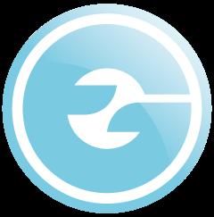 PluriGraphic - Agence de communication spécialisée en art graphique, motion design et en productions vidéo.